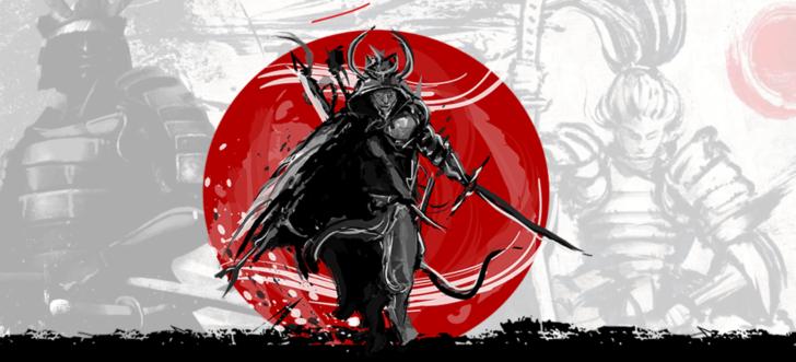 ムサシトークン(武蔵コイン)
